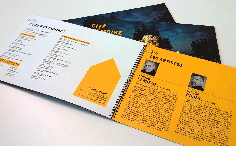 Cite-Memoire-Brochure-Spread-team.jpg