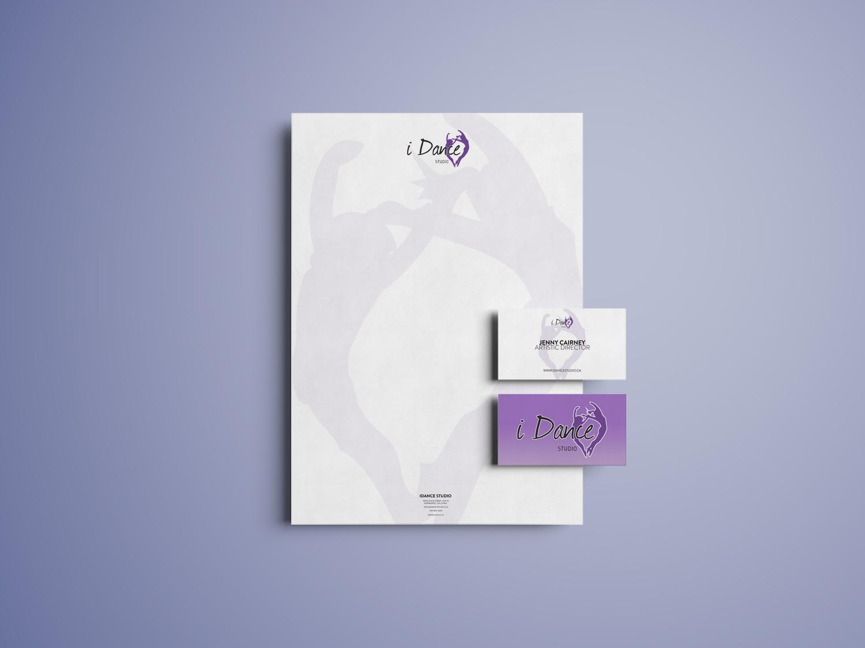 Stationery-9.jpg