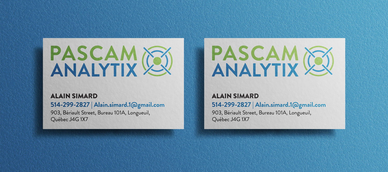 Pascam-Analytix-Business-Cards.jpg