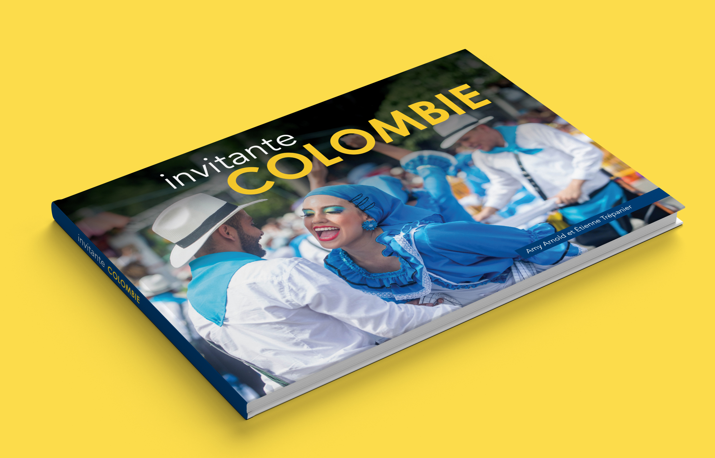 Colombie-Book-Cover.jpg