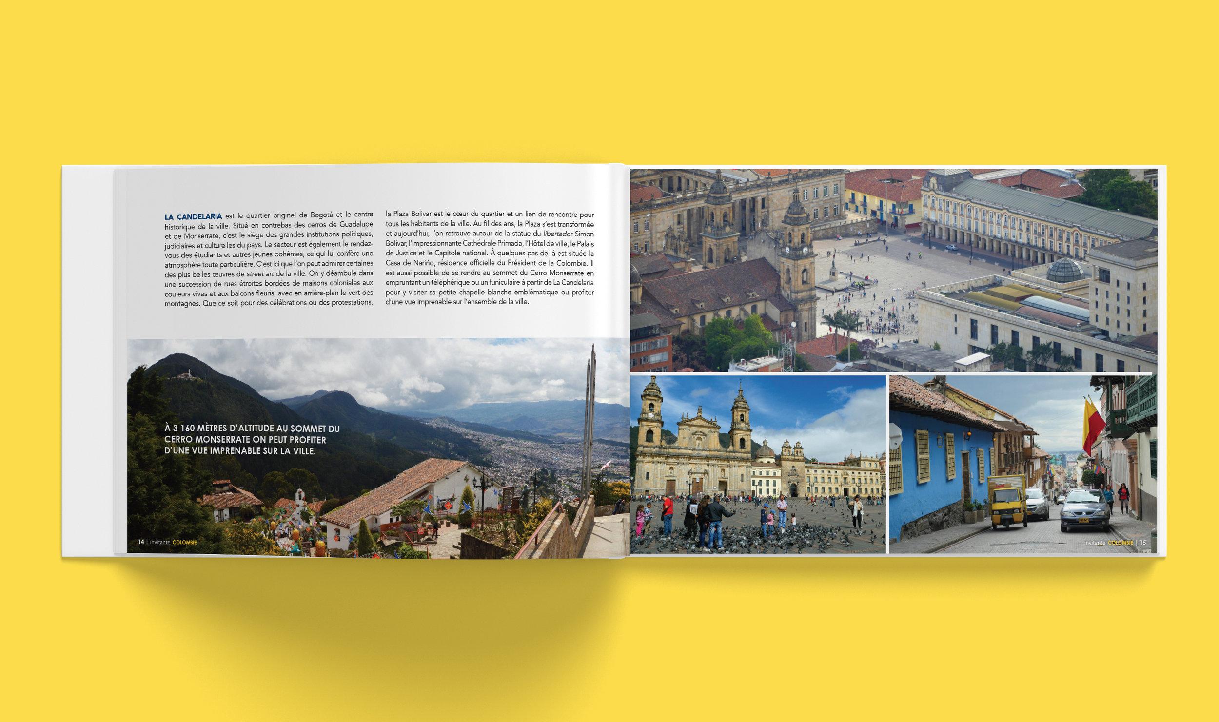 Colombia-Travel-Book-inside.jpg