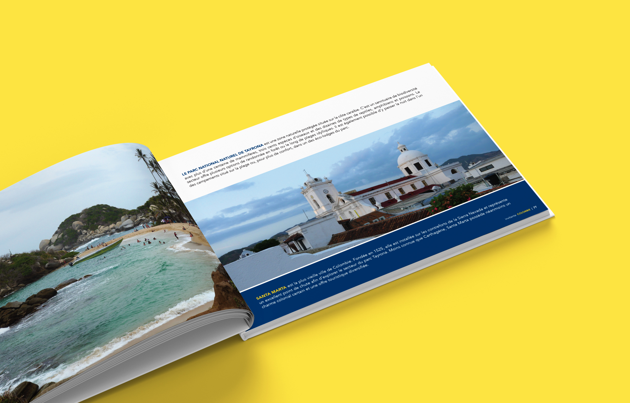 Colombia-Travel-Book-inside-single-page.jpg