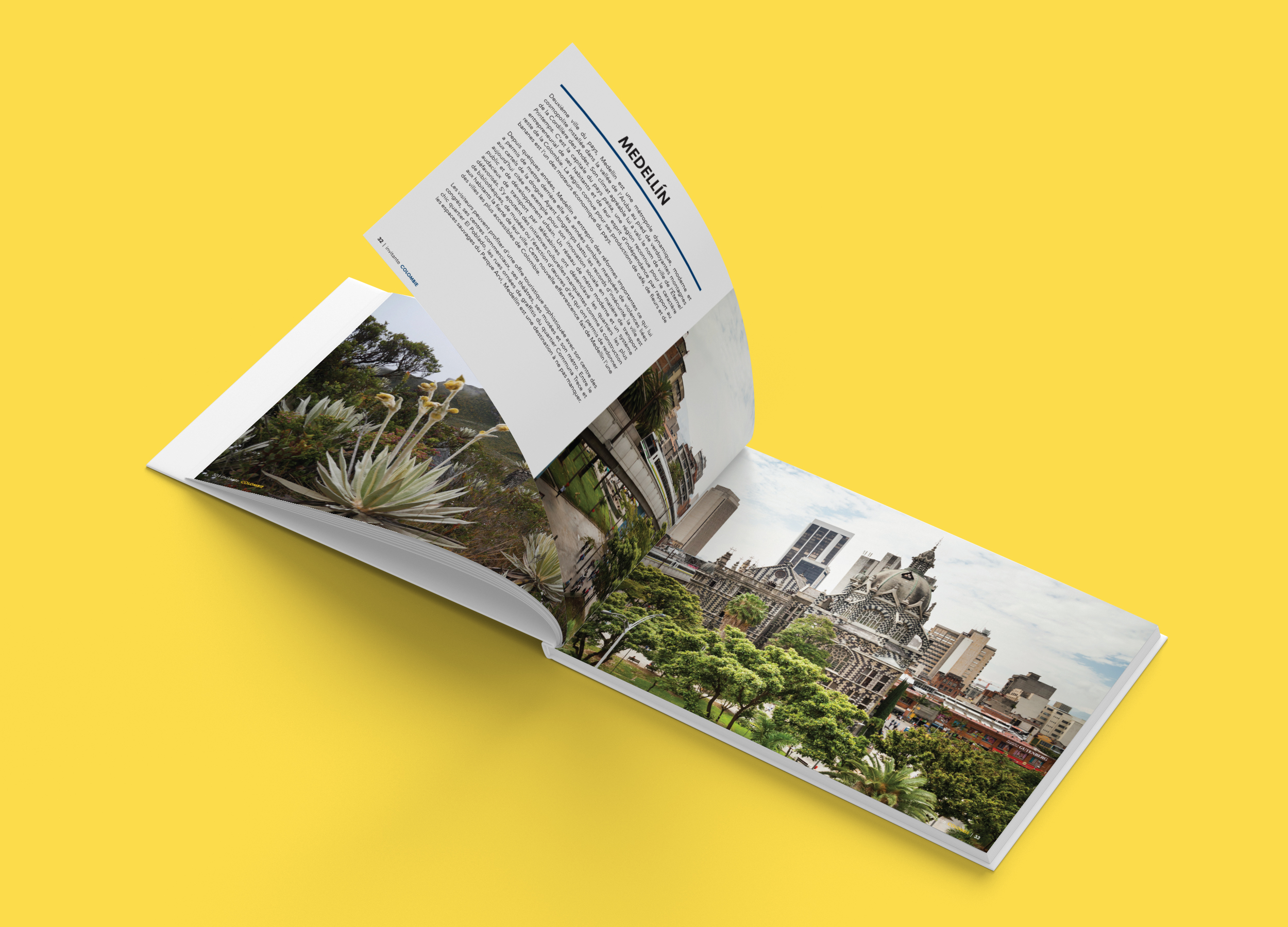 Colombia-Travel-Book-spread-2.jpg
