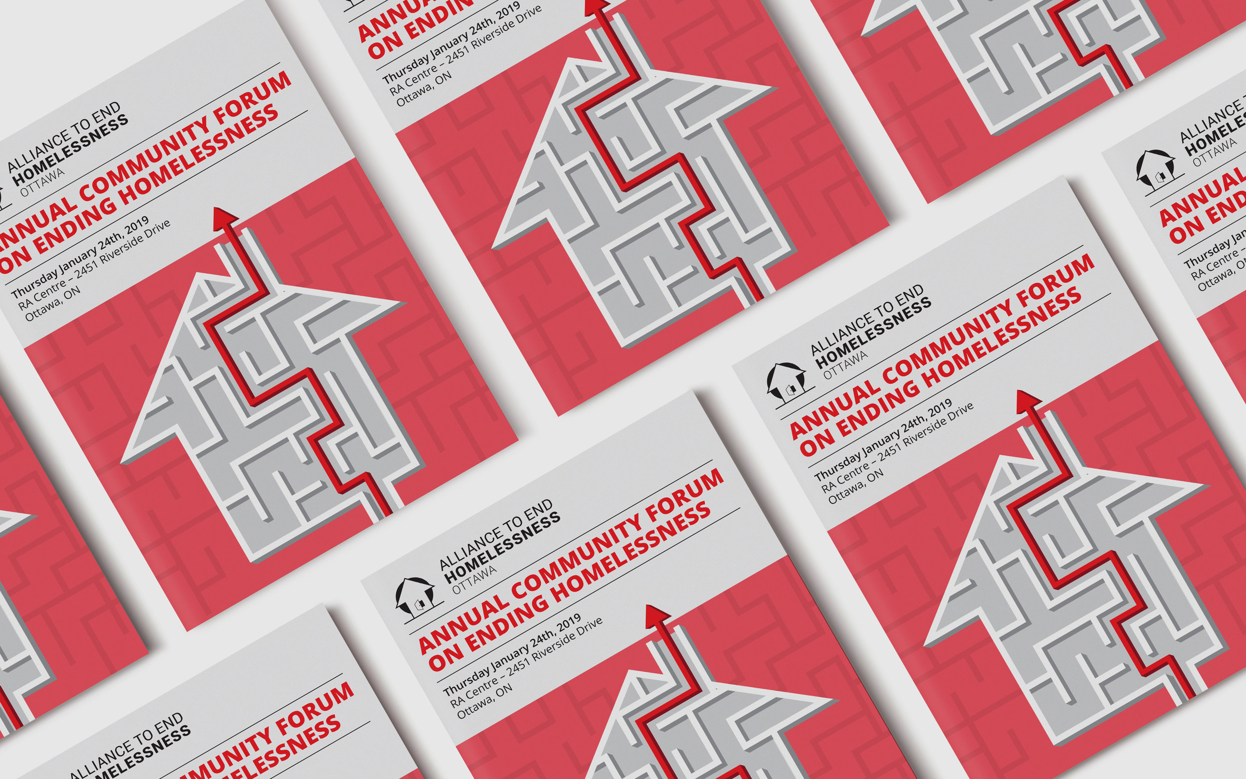 Alliance-Ottawa-Cover.jpg
