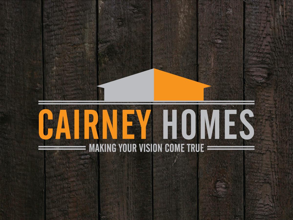 Cairney Homes Logo.jpg