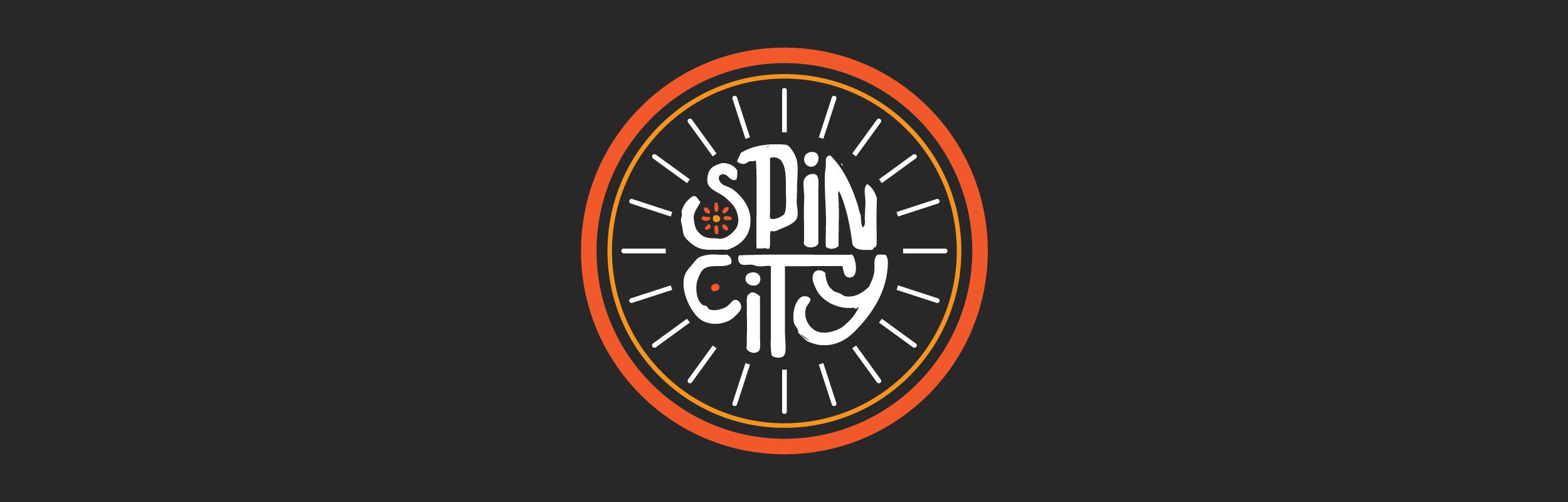 Spin City Logo.jpg