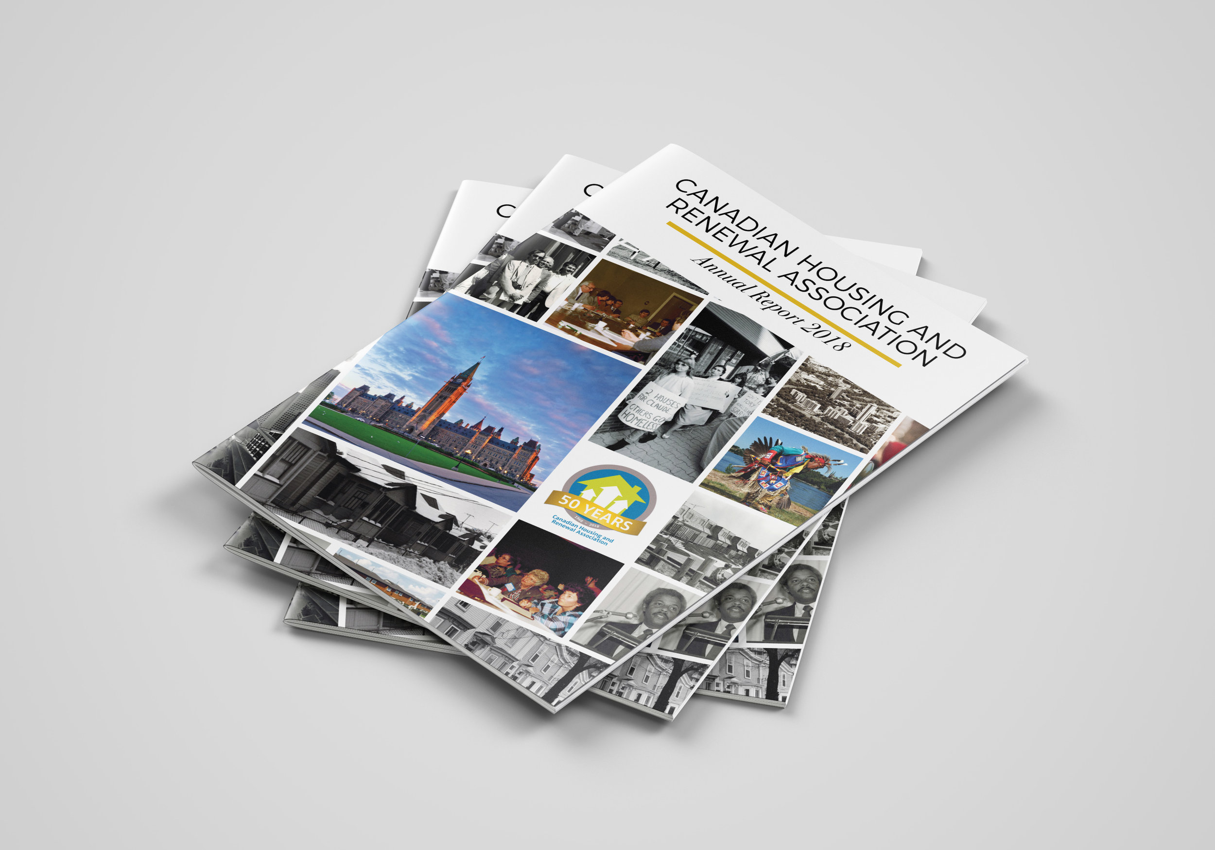 CHRA-2018-Annual-Report.jpg