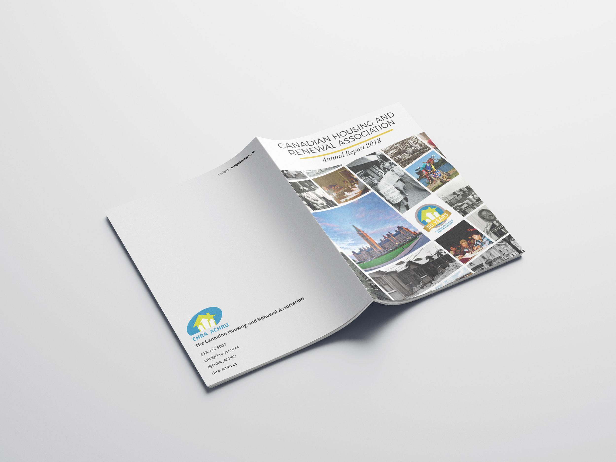 CHRA-2018-Annual-Report-Covers.jpg