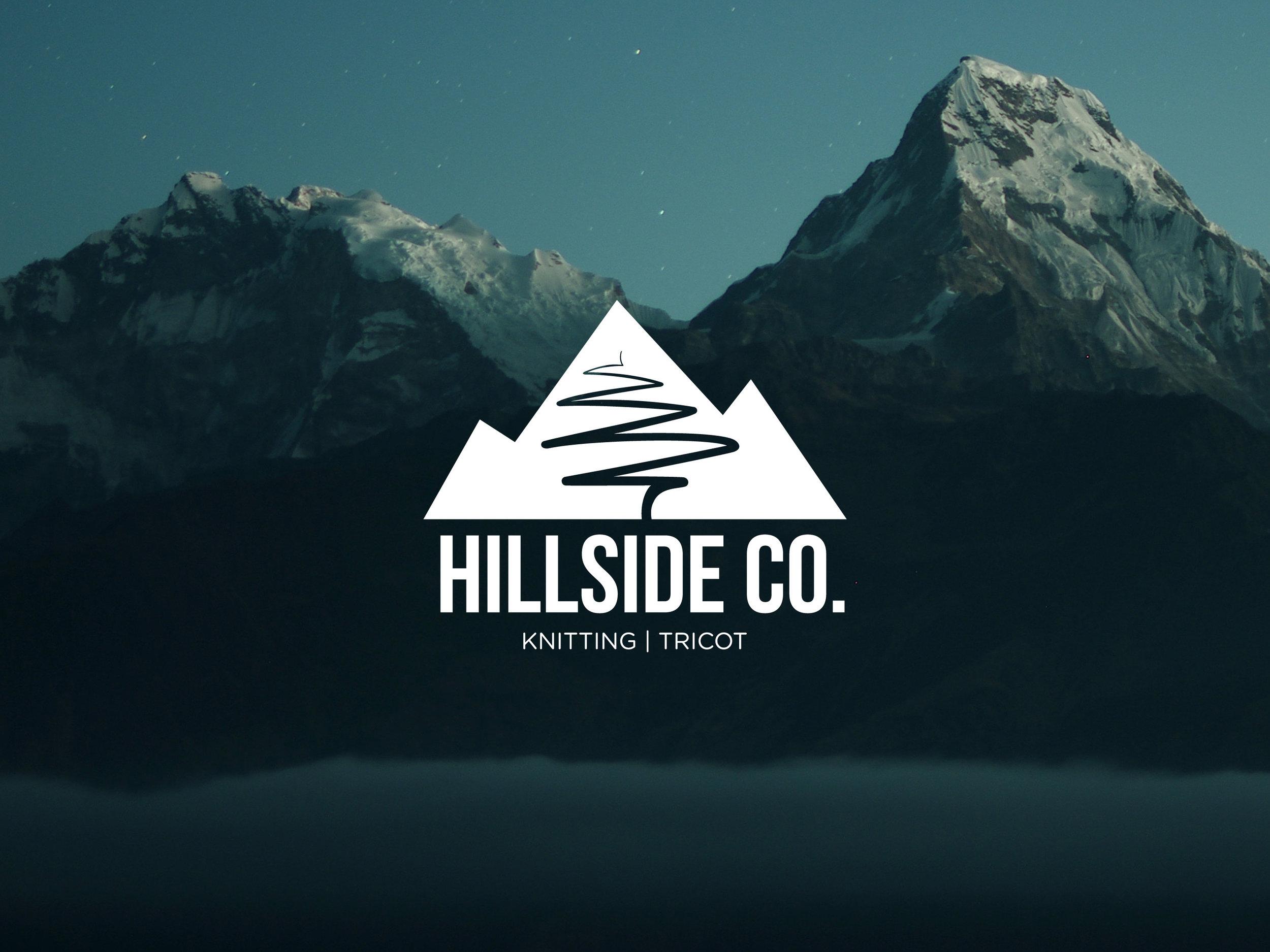 Hillside-Co-Logo.jpg