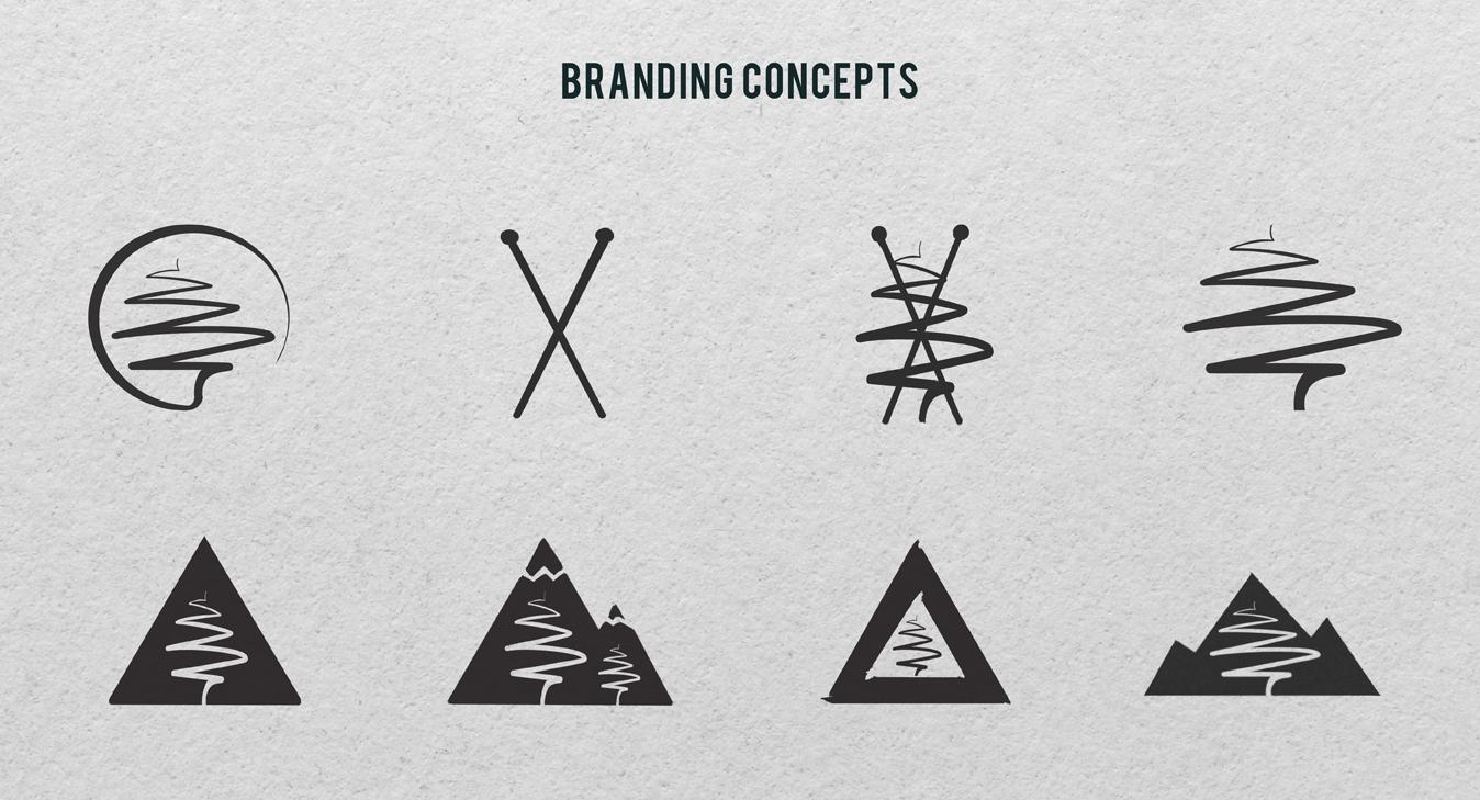 Brand Exploration V2.jpg