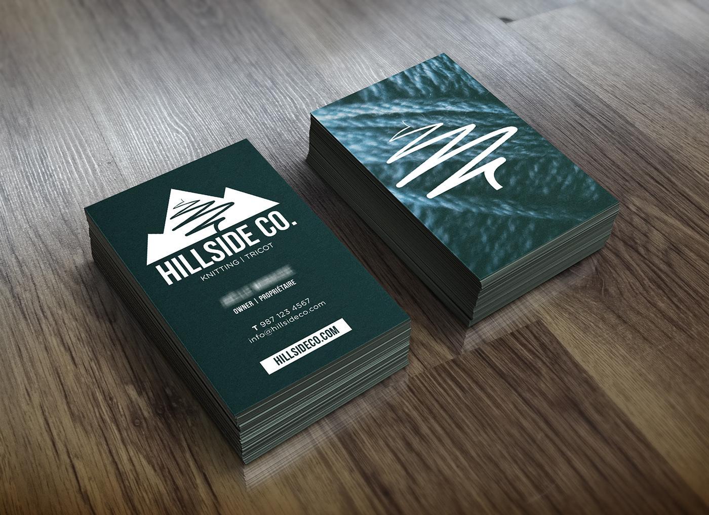 Hillside Co Business Card.jpg
