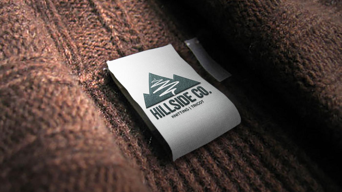 Hillside Co Clothing Label.jpg