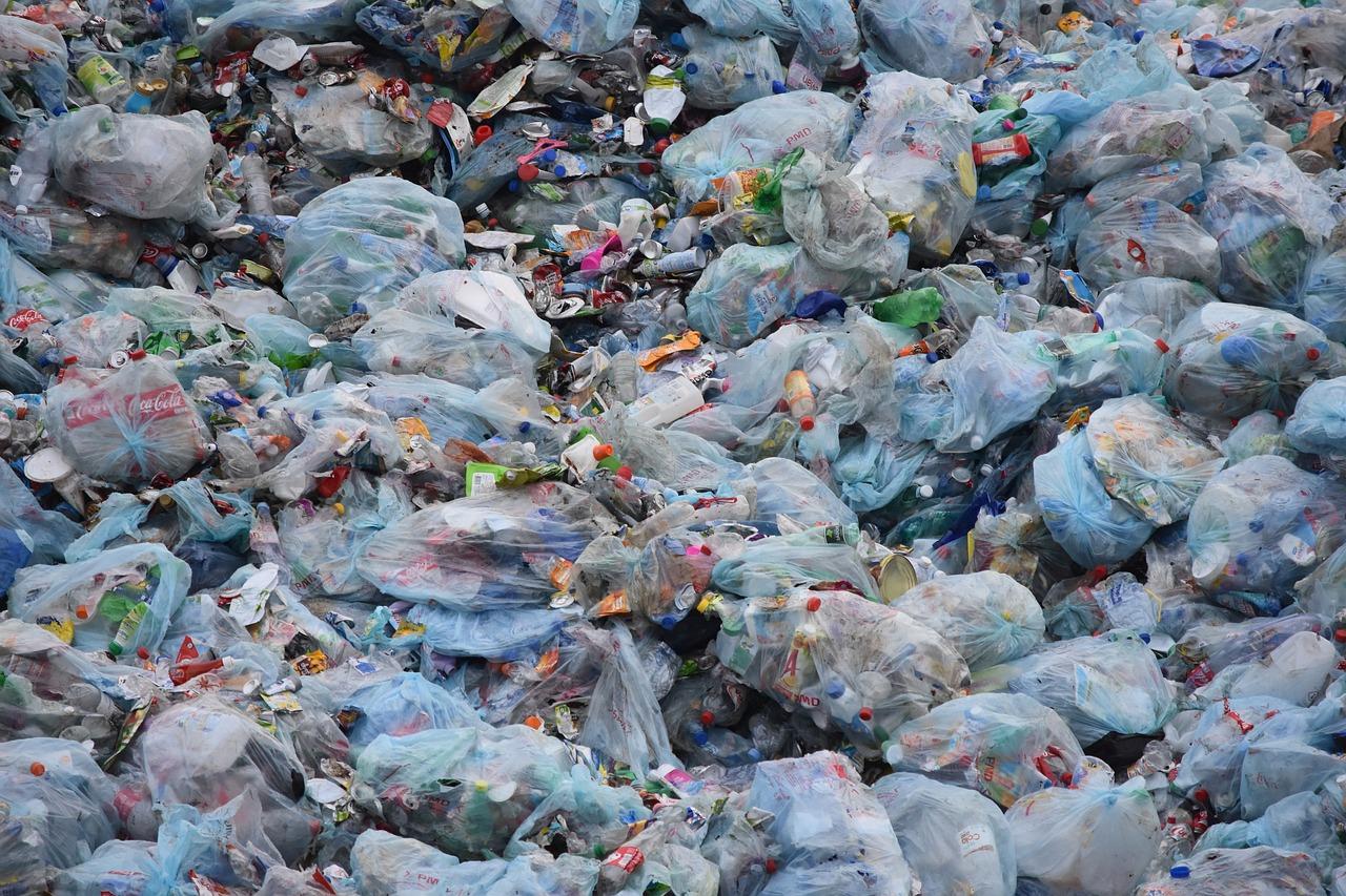 waste-1741127_1280.jpg