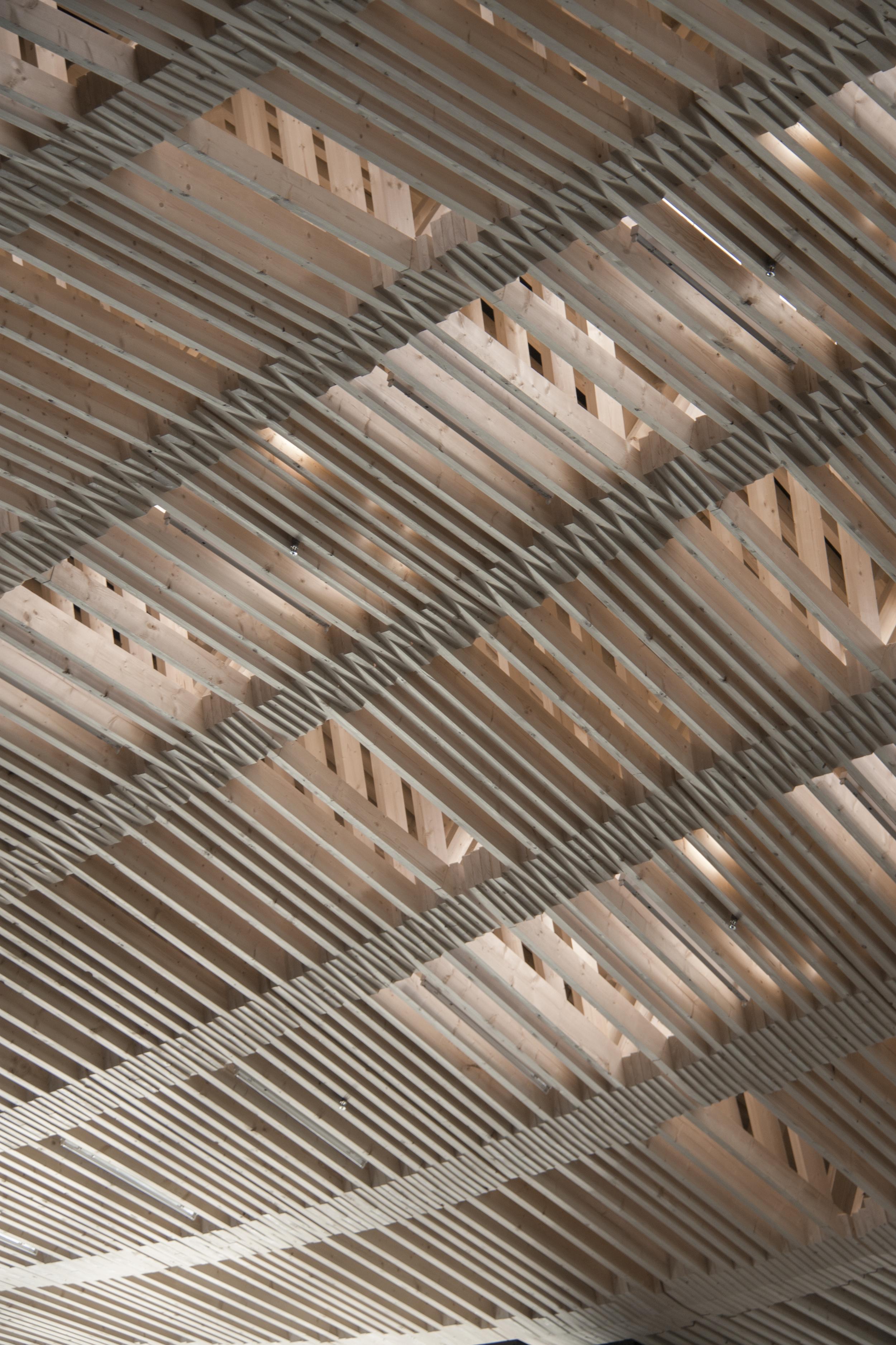 150929_114_Dach-Innenraum_AA_181_clean_PR.jpg