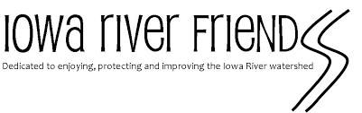 iowa_river friends.png