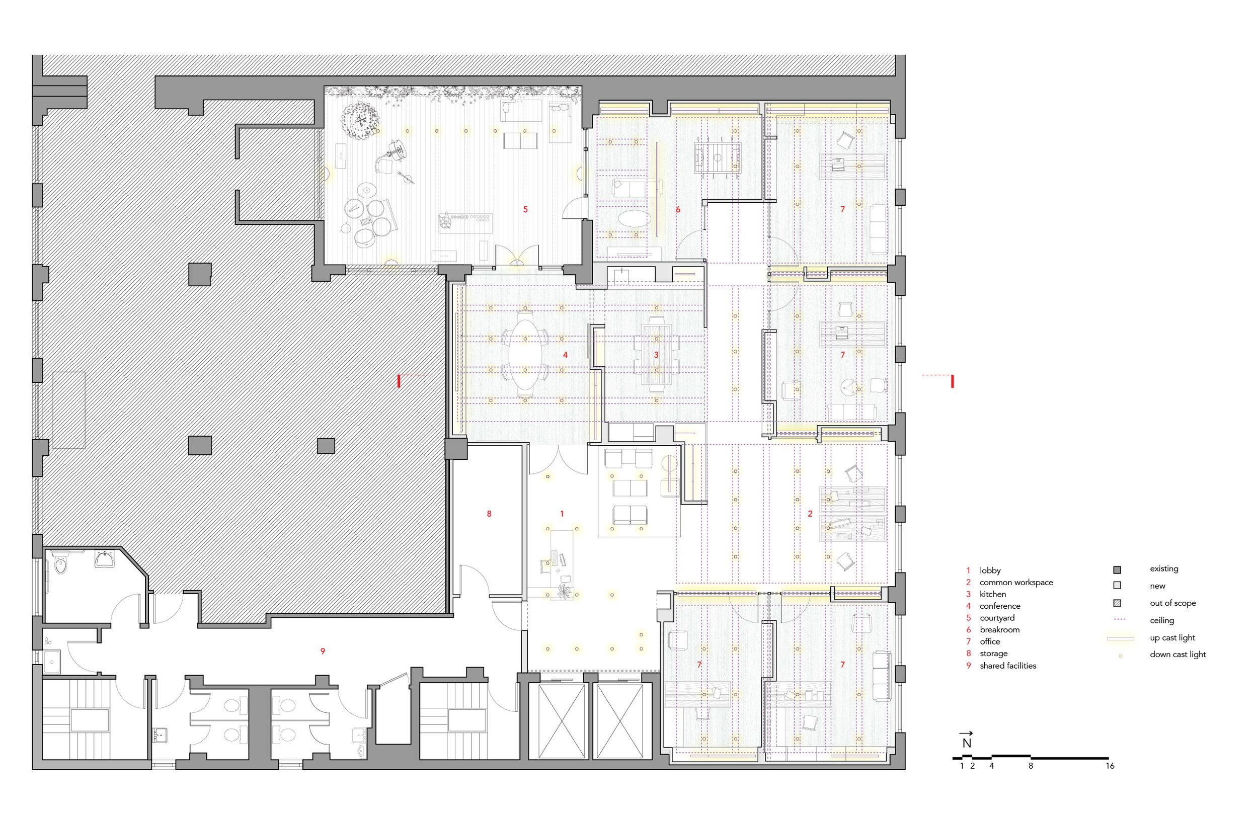 Floor Plan_horizontal-01.jpg