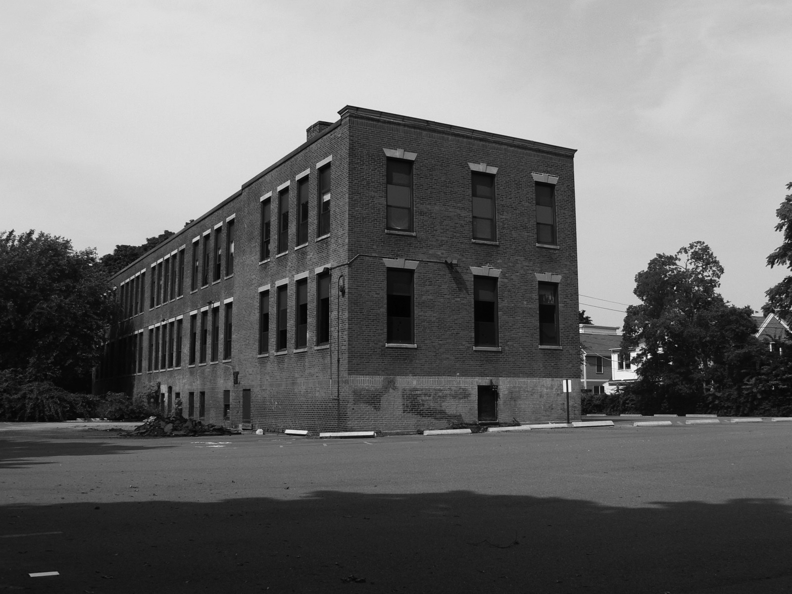 rear elevation_b-w.jpg
