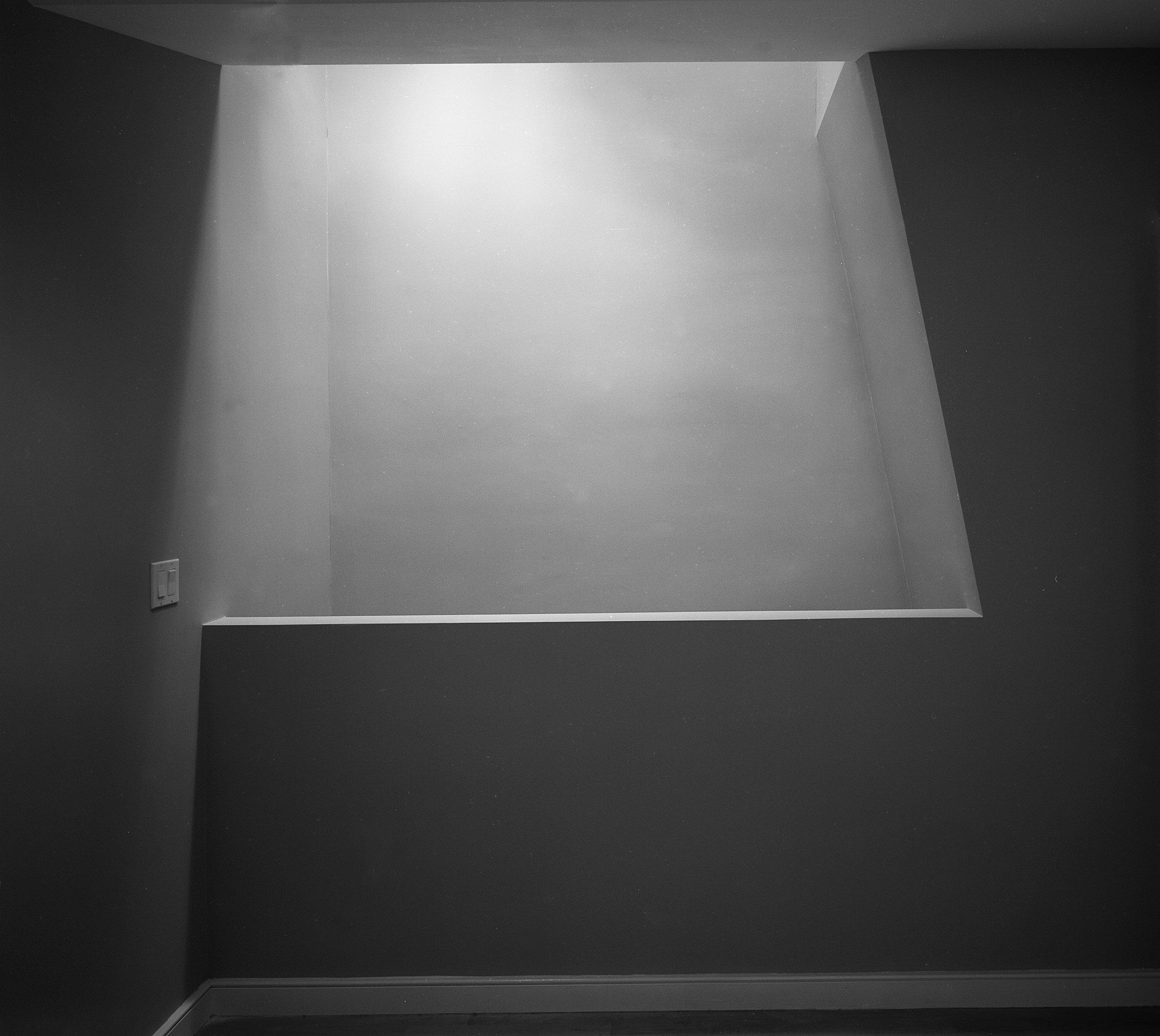 Interior_5.jpg