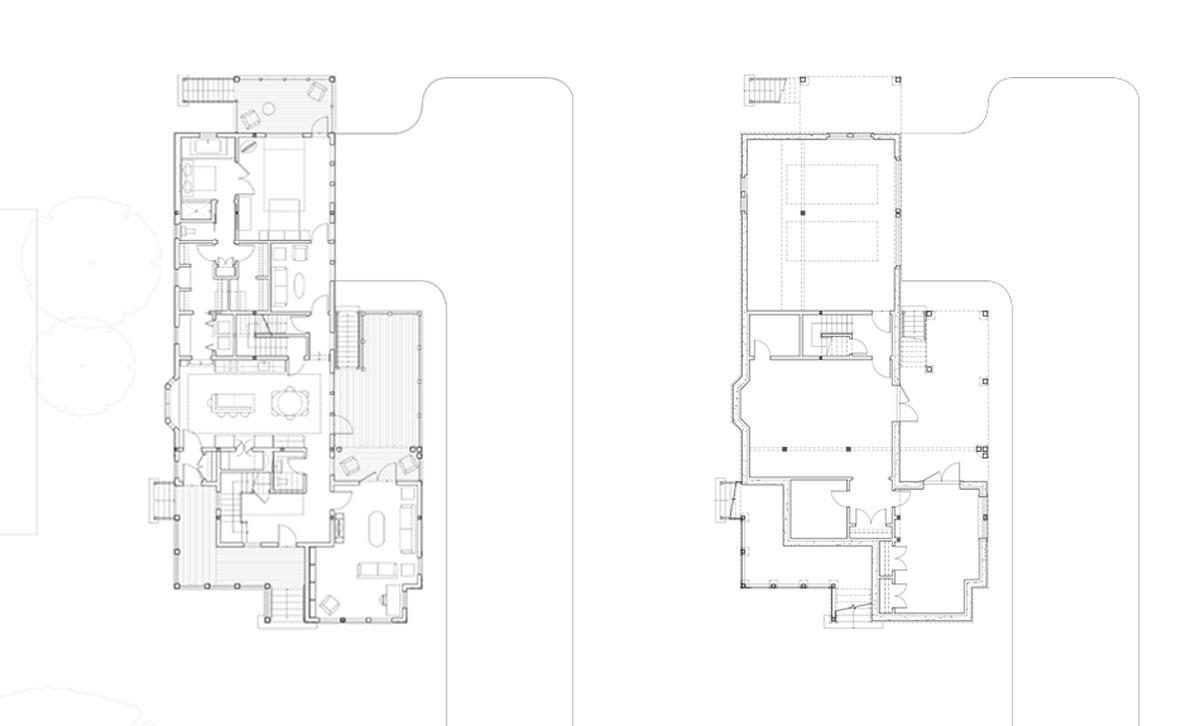Whitney-Plans-0-1.jpg