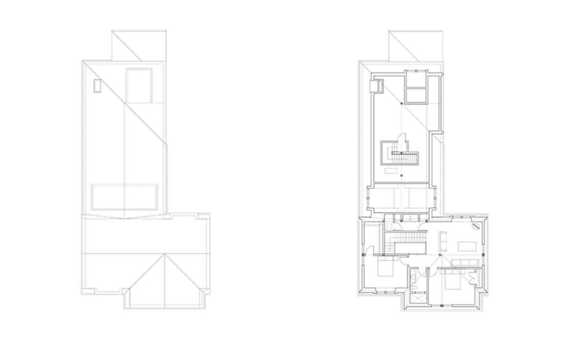 Whitney-Plans-2-rf.jpg
