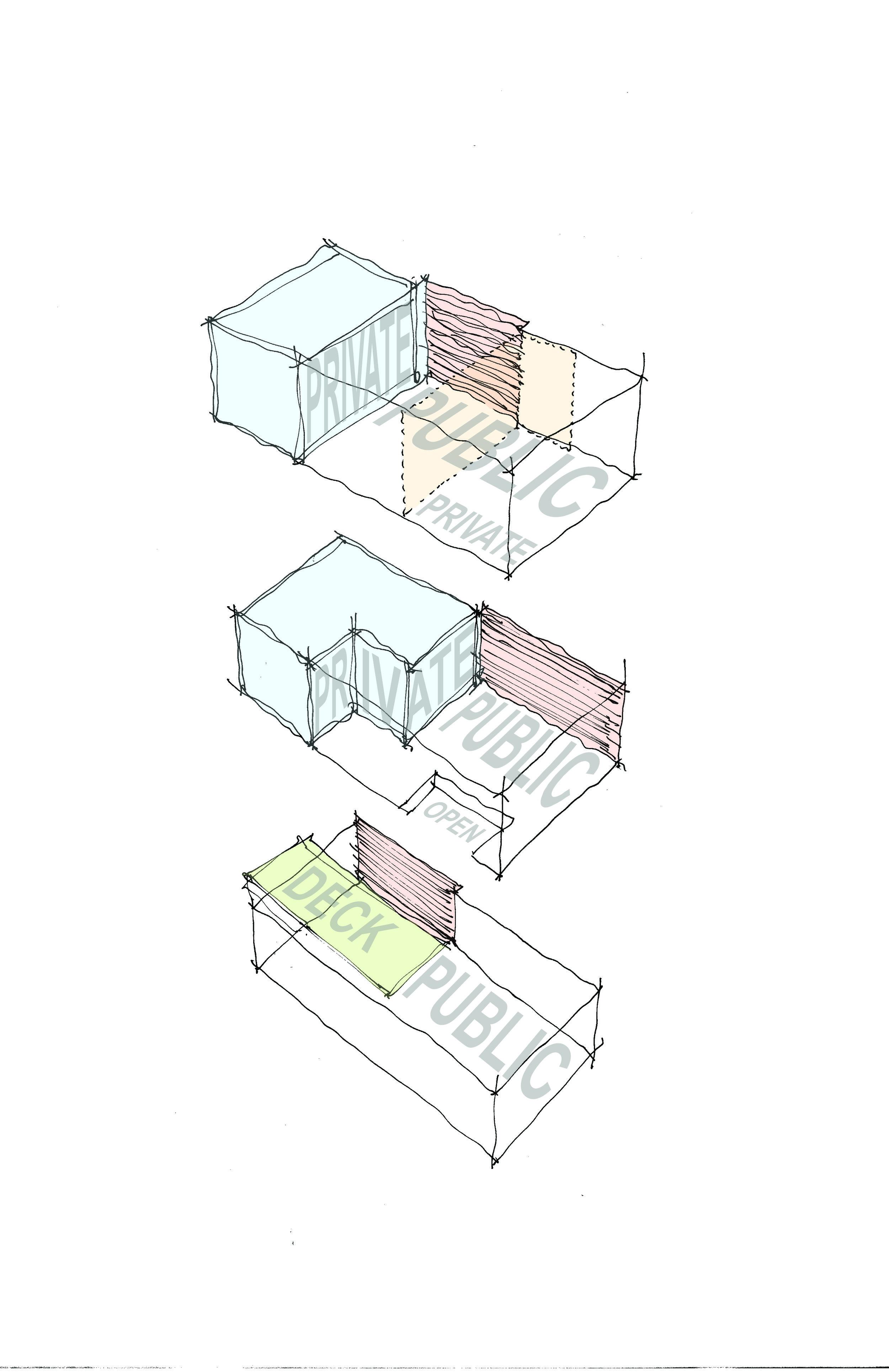 Diagrams_WEB.jpg