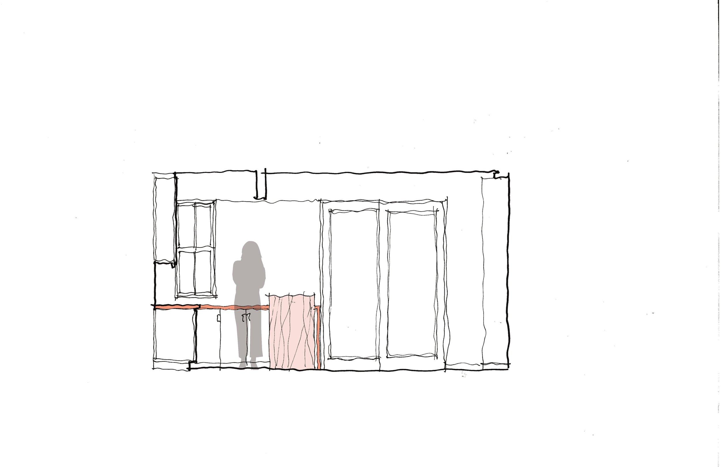 Kitchen Elev-2-1.jpg