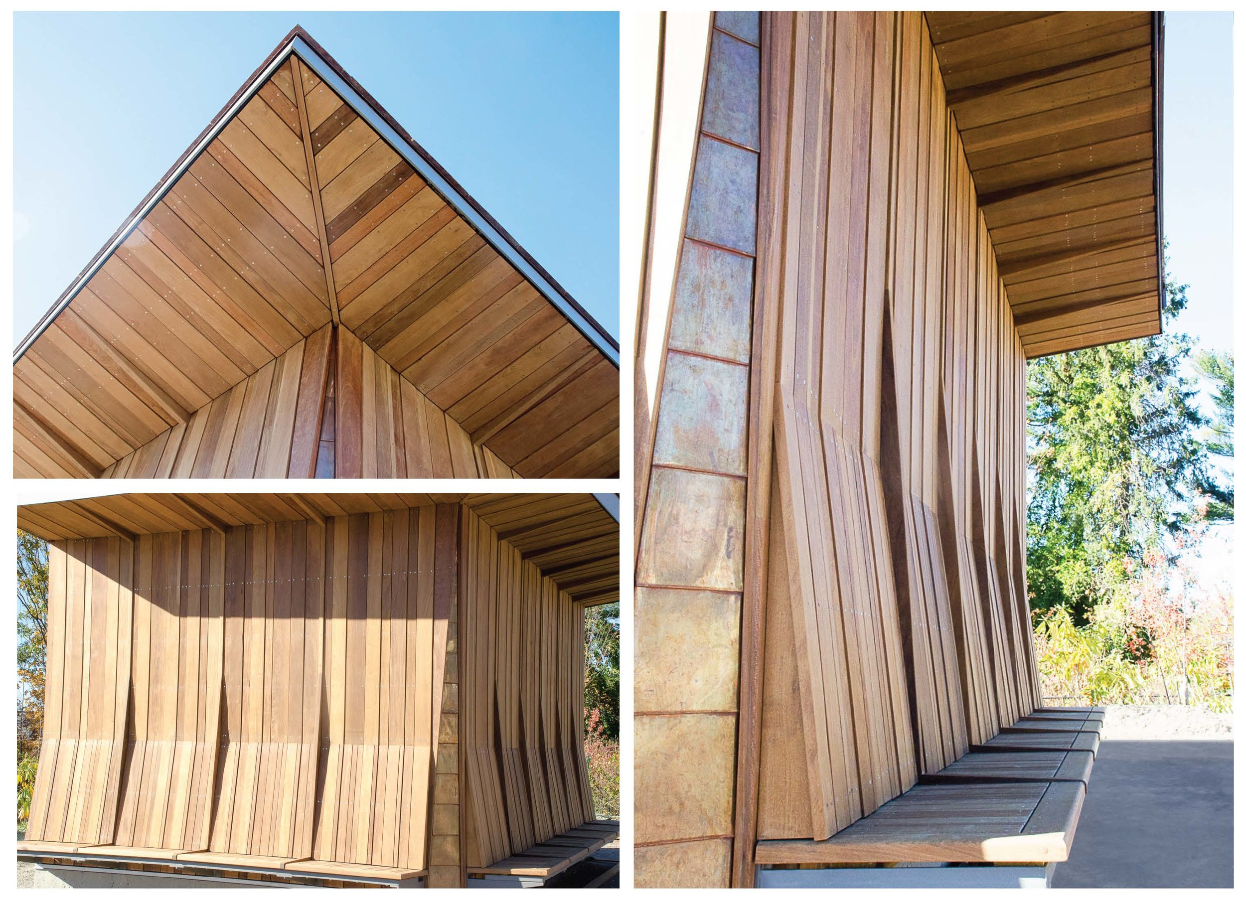 Wood wall 2.jpg