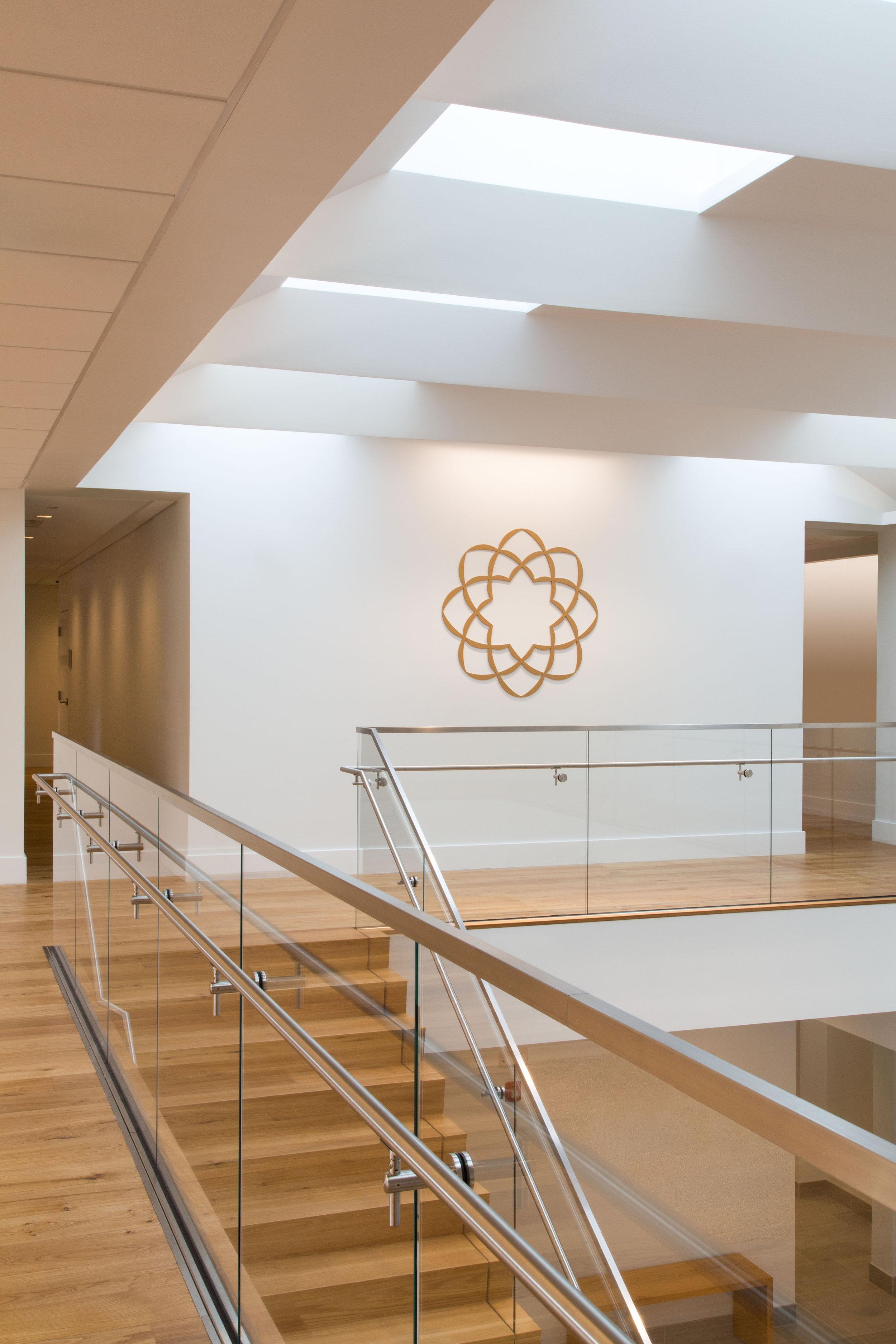 Interior_Upper Lobby Stair.jpg