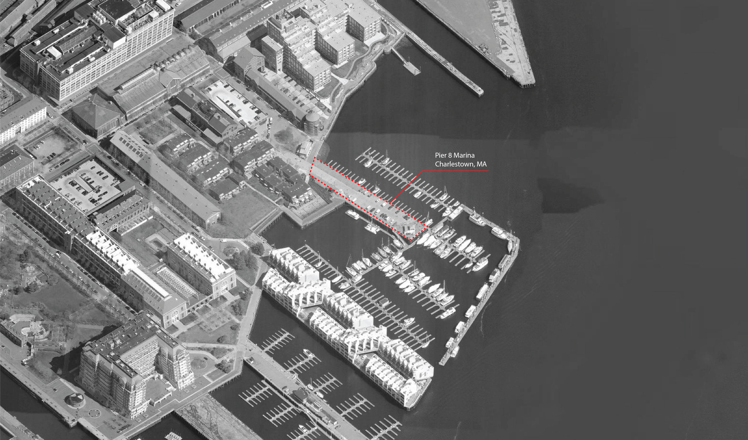 Aerial View-01.jpg