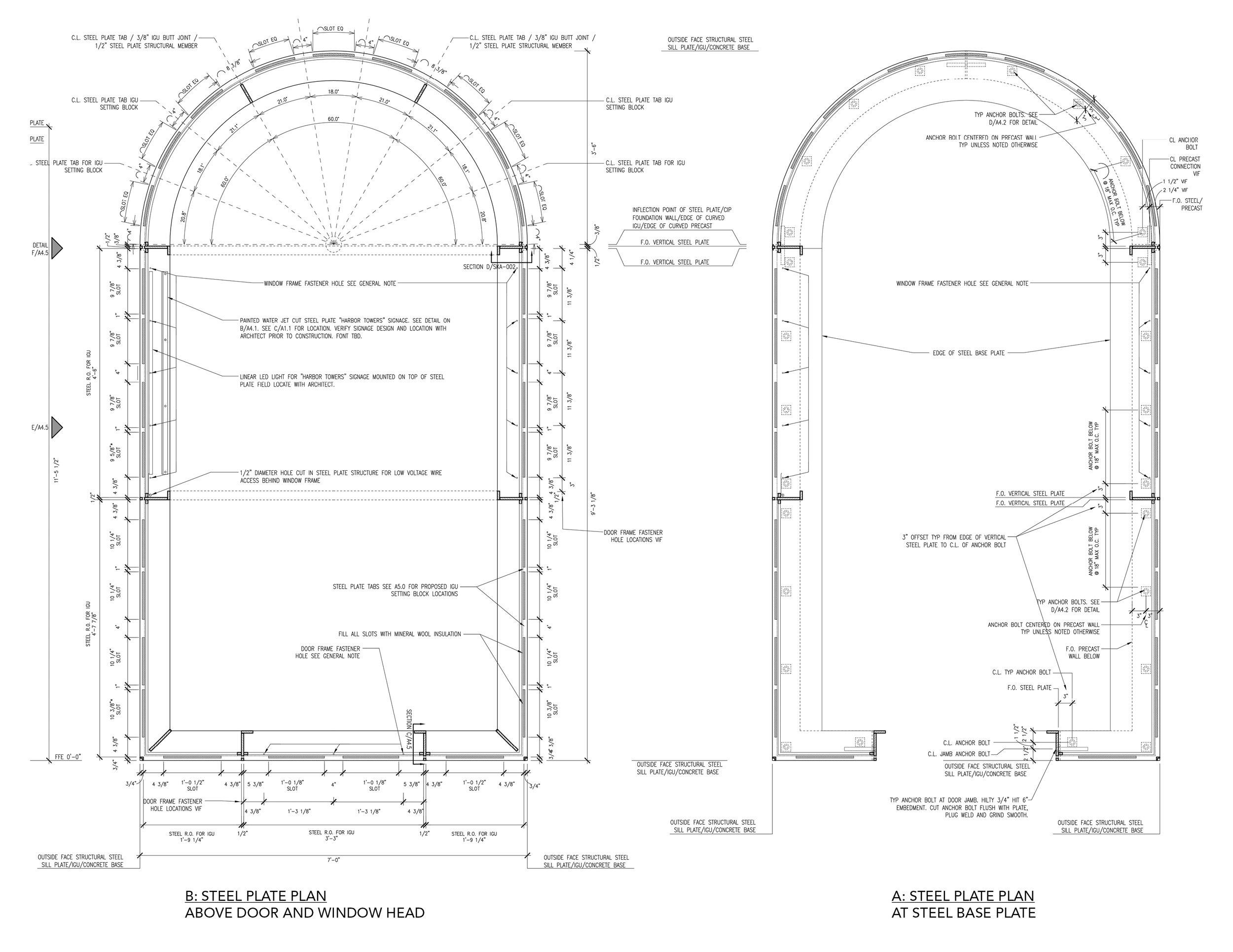 Steel Plans.jpg