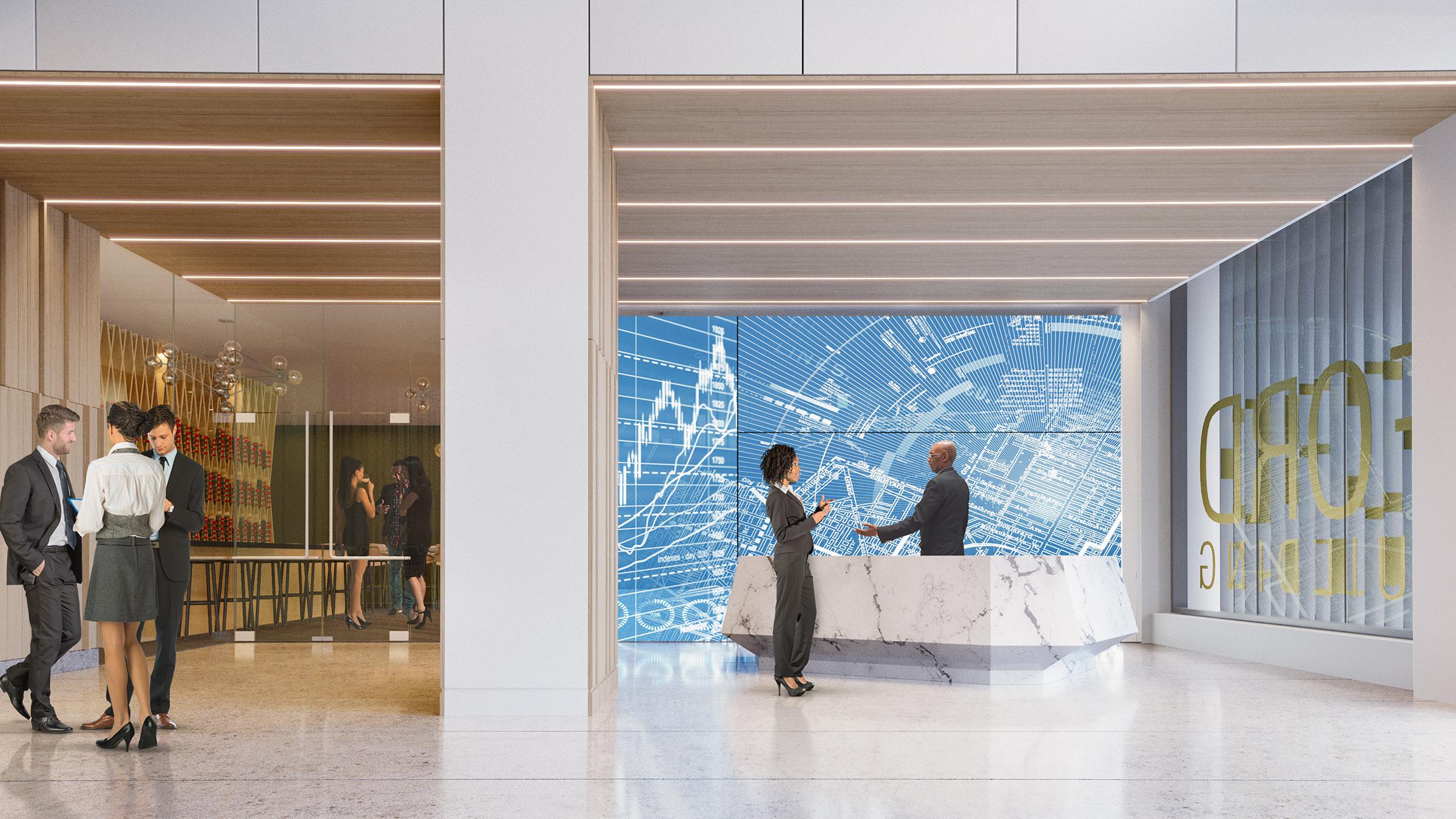 Interior - Reception.jpg