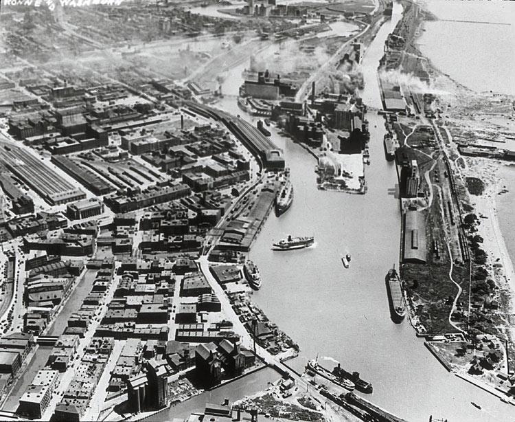 upriver-168-full - 1924.jpg