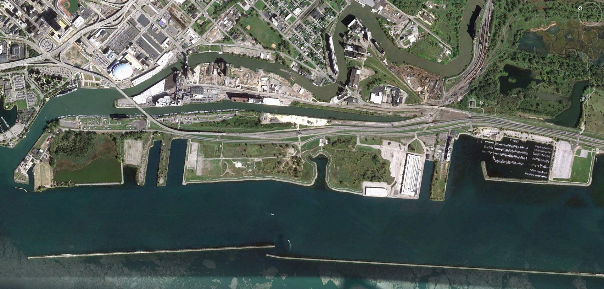 2012_OuterHarbor-Site-Aerial.jpg