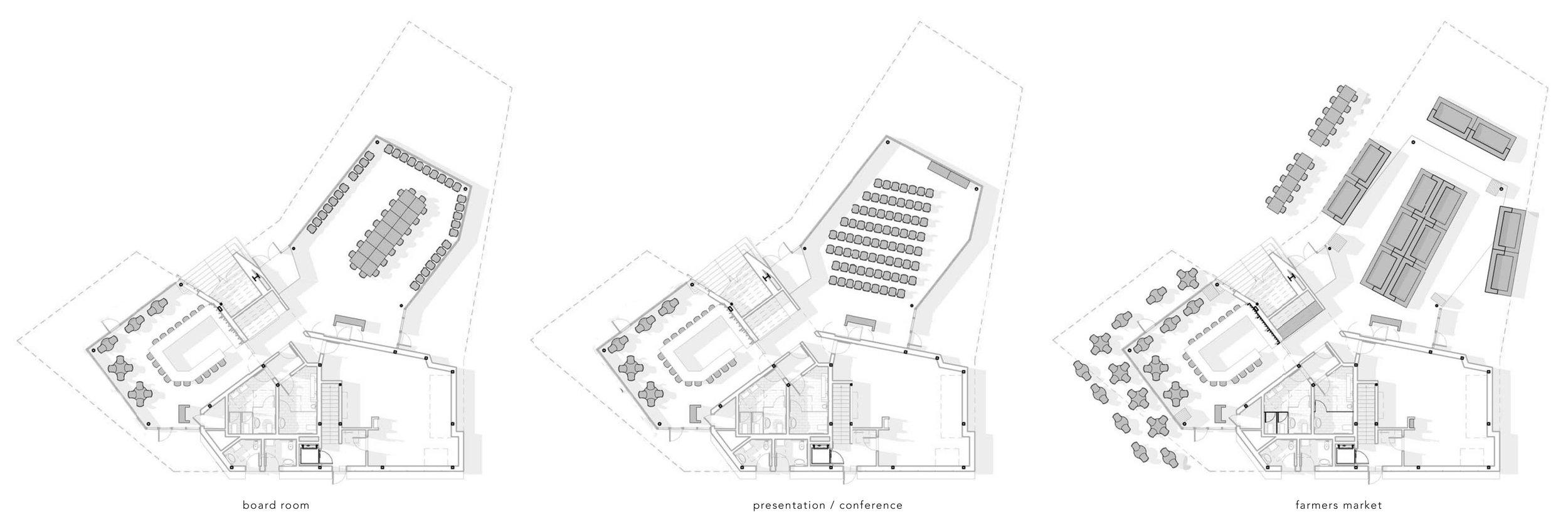 18--0824_Lumen Flexible Plan 2.jpg