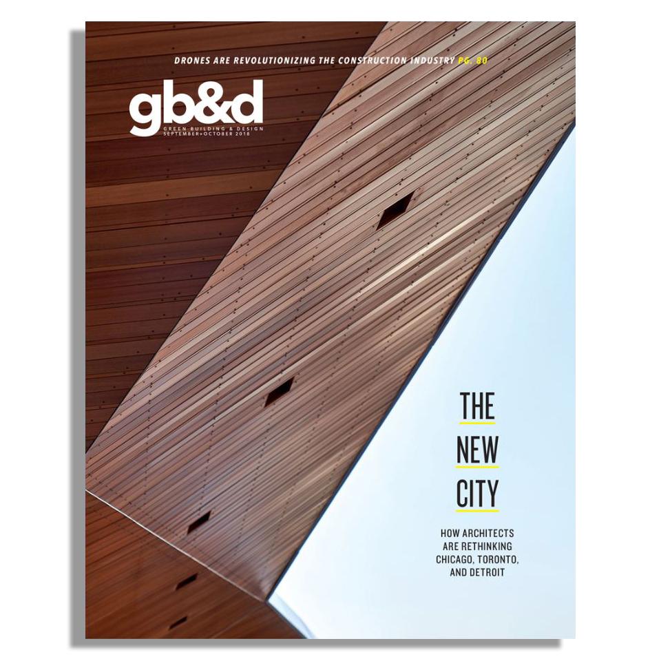GB&D_Cover - 1x1 full.jpg