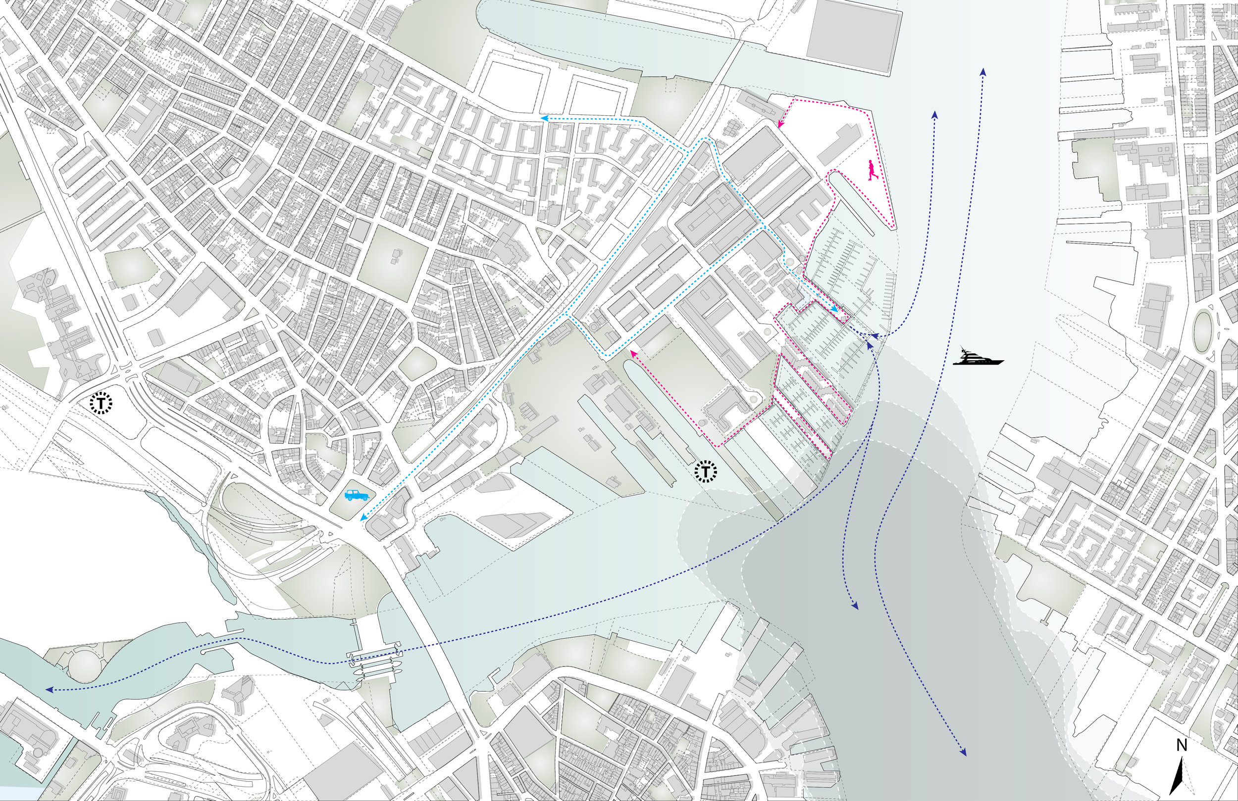 17-0331_site_map.jpg