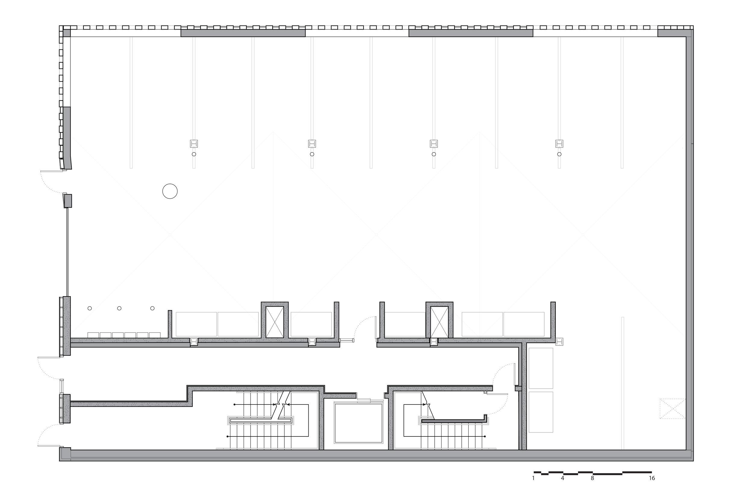 20150701-plan-garage-01.jpg