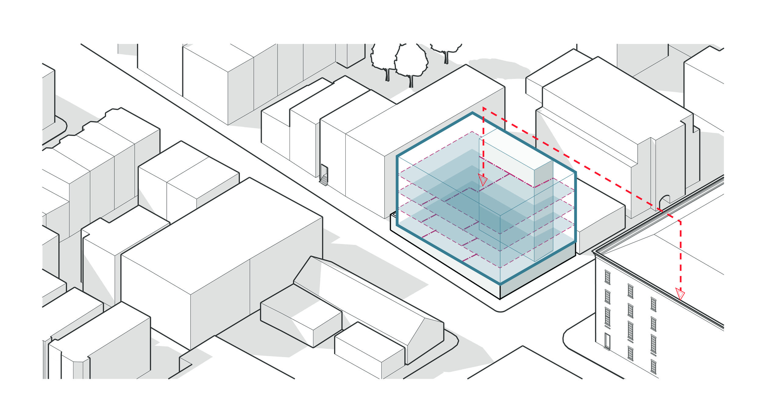 27H-Diagram_-01.jpg
