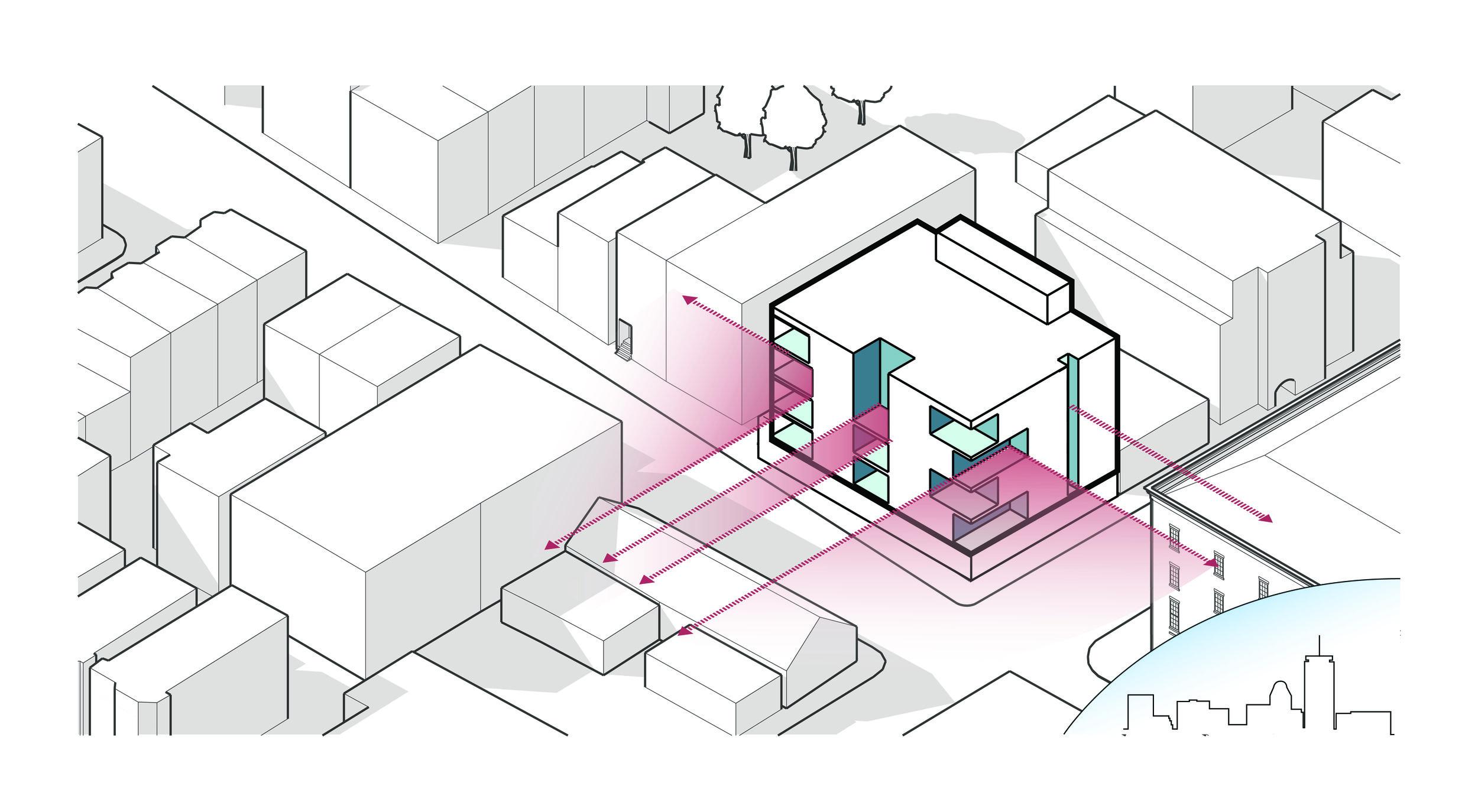27H-Diagram_-03.jpg