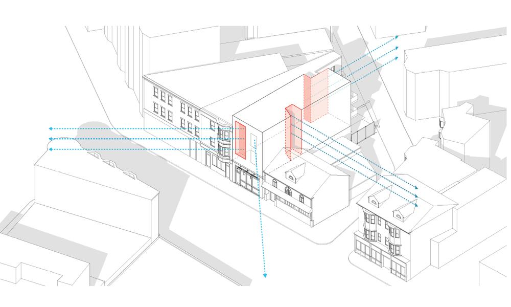 108 Diagram_6.jpg