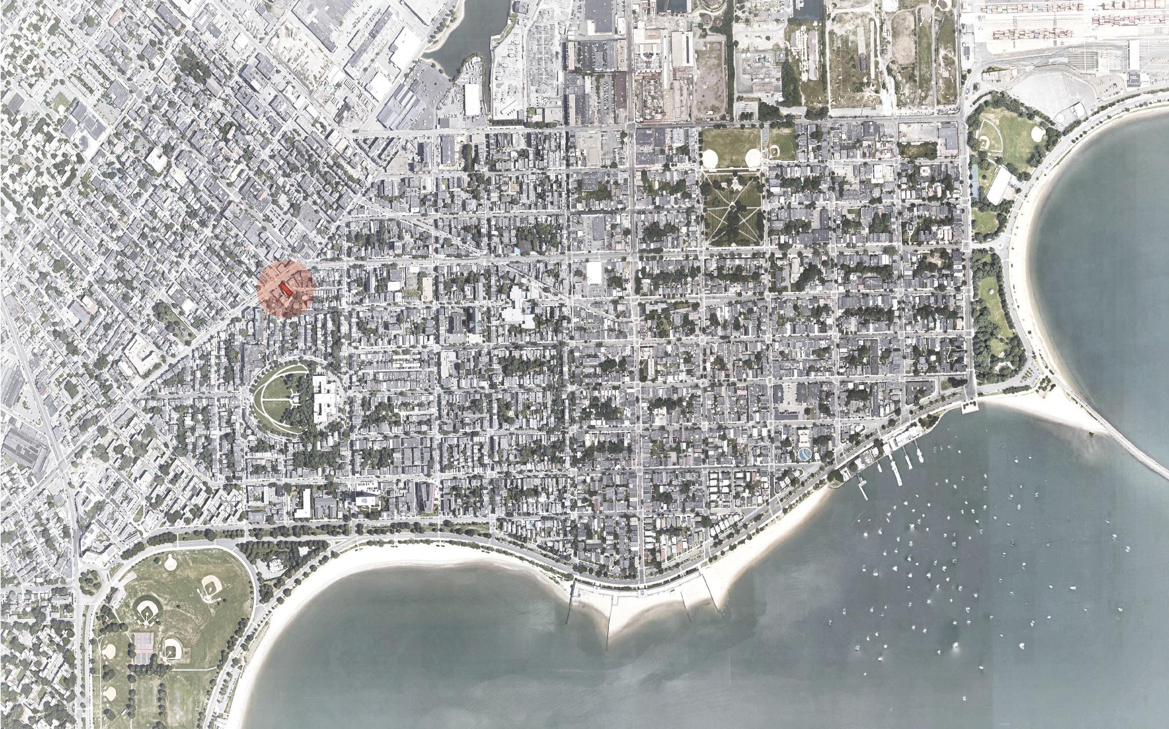 108+Dorchester+Street+-+Site+Plan.jpg