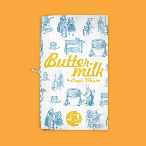 Buttermilk_low_res_cover_bc378994-dfbc-48e1-8f0e-7322c50f29ad_large.jpg