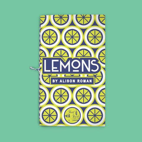 Lemons_low_res_cover_large.jpg