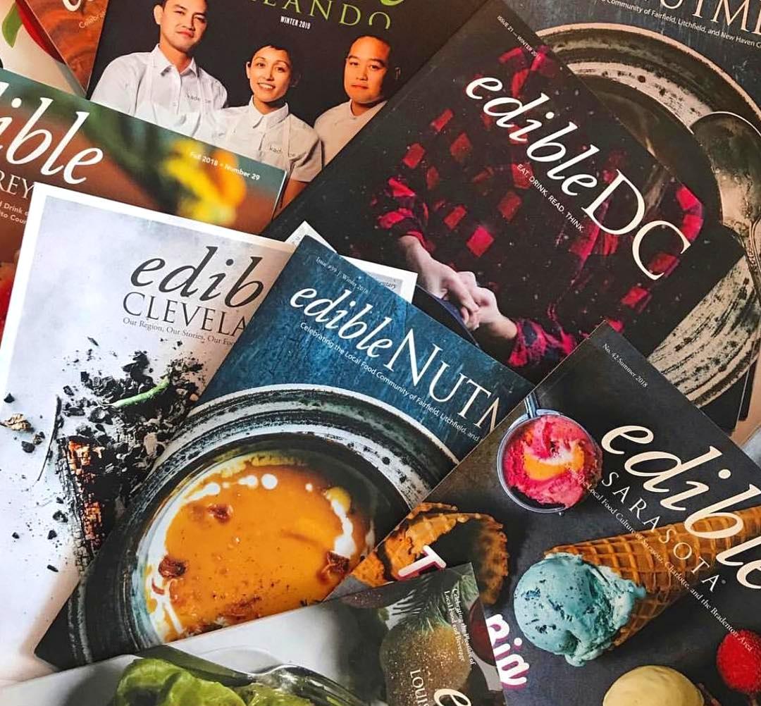 various edibles.jpg