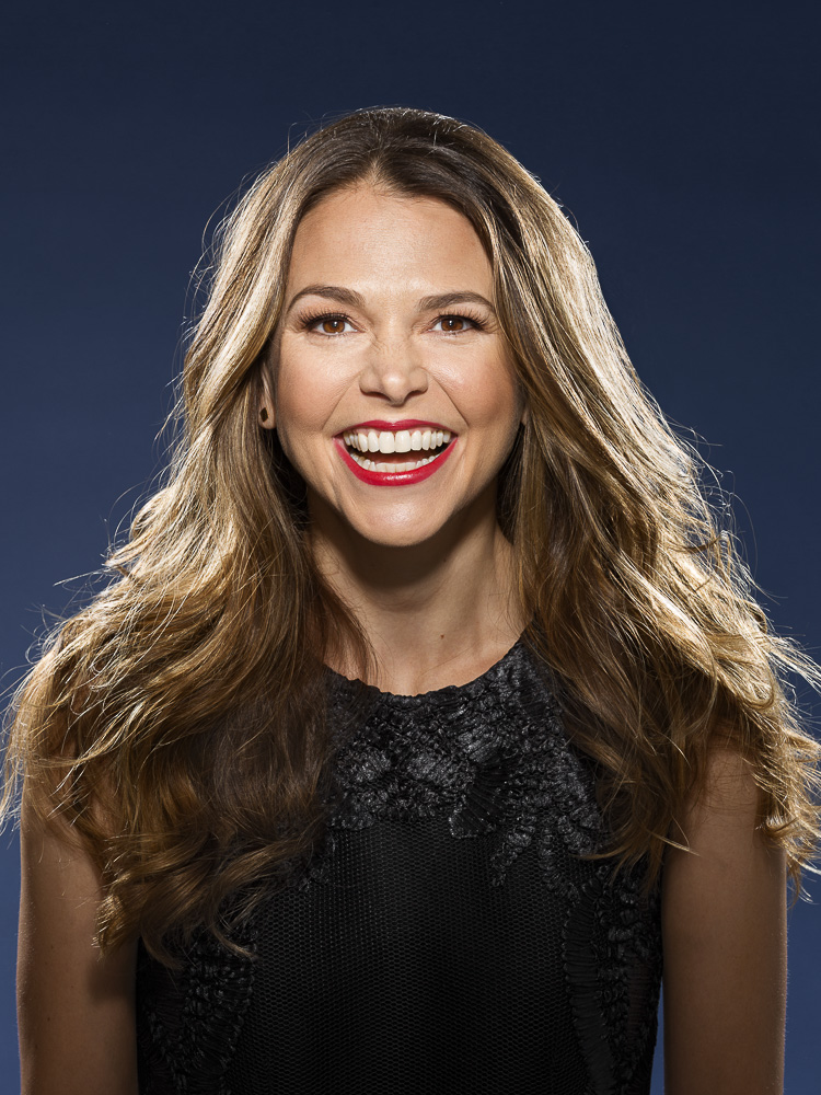 Sutton Foster_0004 edit.jpg