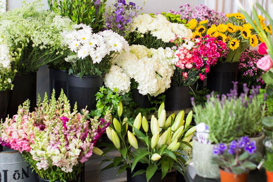 Post Road Flowers - Fresh Flowers.jpg