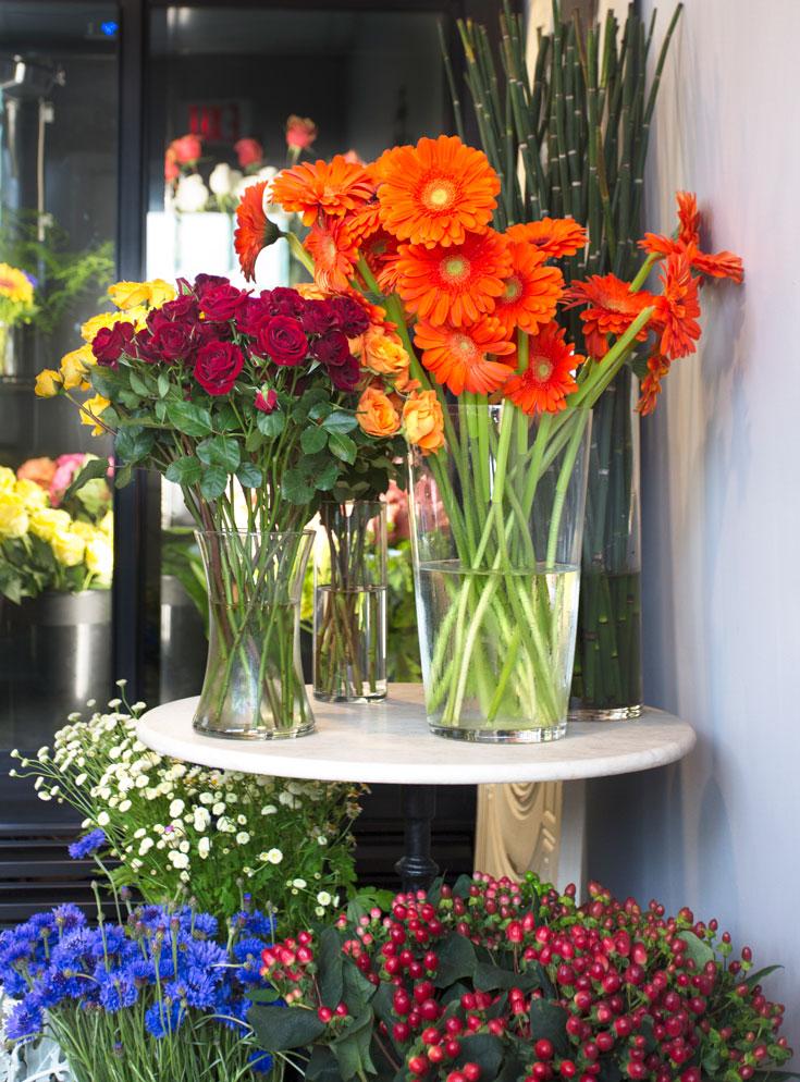 Post Road Flowers Daisies Roses.jpg