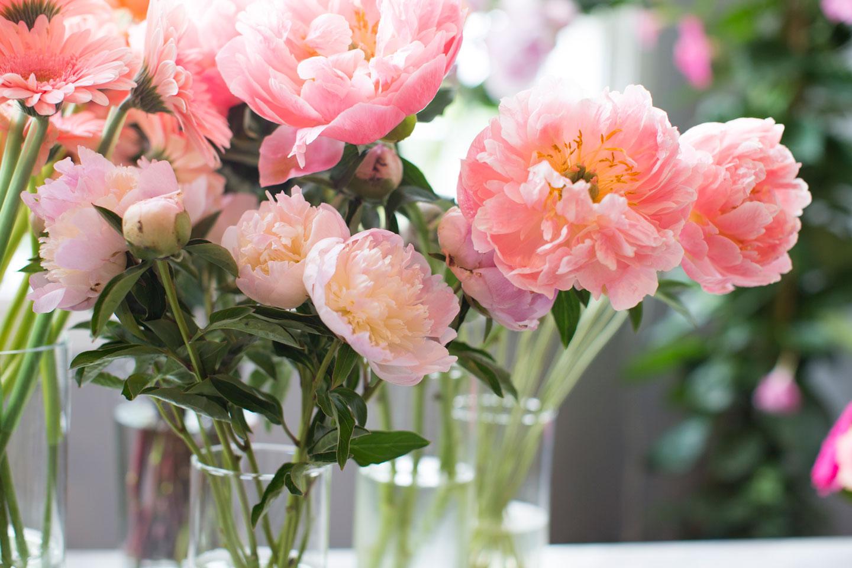 Post Road Flowers Pink Flowers.jpg
