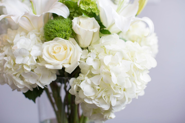 Post Road Flowers White Flowers Arrangement.jpg