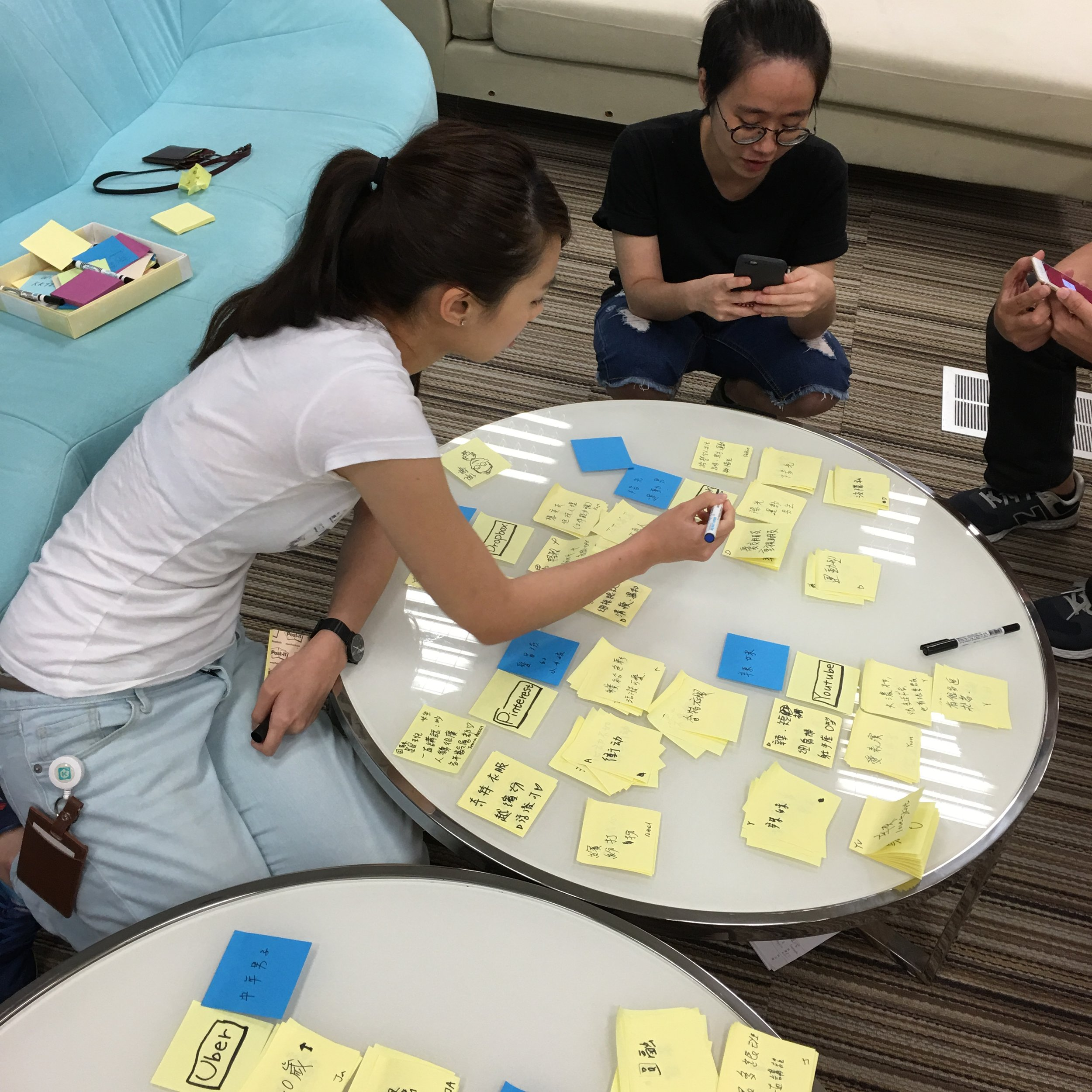 160705-brainstorming.jpg